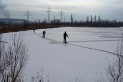 2012-02-12 Eistauchen HM (01)