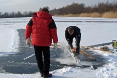 2012-02-12 Eistauchen HM (10)