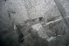 2012-02-12 Eistauchen HM (35)