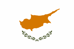 000-Flag_of_Cyprus