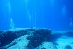 152-Unsere-Blasen-aus-den-Höhlen-Cap-Greko-Mai-19