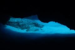 160-Höhle-bei-Cap-Greko-Mai-19