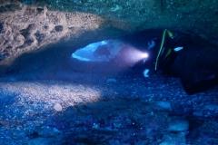 161-Höhle-bei-Cap-Greko-Mai-19