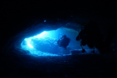 162-Höhle-bei-Cap-Greko-Mai-19