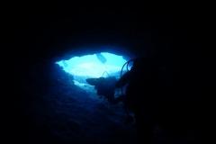 166-Höhle-bei-Cap-Greko-Mai-19