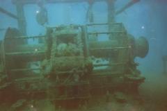 252-Wrack-Fischkutter-Costandis-Limassol-Mai-19